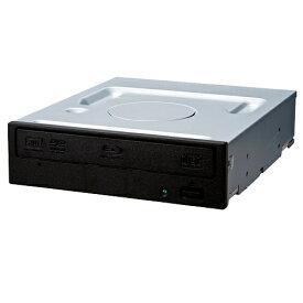 パイオニア BDR-212BK/WS M-DISC対応 S-ATA接続 ブラックトレー仕様 BD/DVD/CDライター バルク