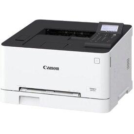 CANON Satera(サテラ) LBP622C カラーレーザープリンター A4対応 両面印刷対応モデル