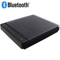 enasEASY_CD_PLAYER_Bluetooth対応CDプレーヤー_ECDP1