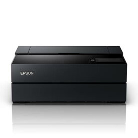 エプソン Epson ProSelection SC-PX1V インクジェットプリンター A3ノビ対応