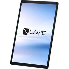 【長期保証付】NEC PC-TE510KAS(シルバー) LAVIE Tab E 10.3型 2GB/32GB/WiFi