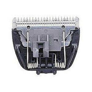 パナソニック ER936 セルフヘアカッター用替刃