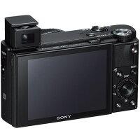 ソニーDSC-RX100M7