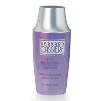 所有皮肤洗液 (Bernard 收银员伯纳德 · CASSIERE) 美化妆品香水皮肤美容护肤美白沙龙商业低排名销售
