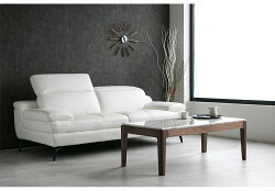 【送料無料】センターテーブルテーブル120大理石木製モダン高級ブラウンナチュラルホワイトウォールナットローテーブルHOBANGおしゃれ247A2120cm