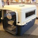 【送料無料】【ハードキャリー】pet carrier(ペットキャリー) Mサイズ
