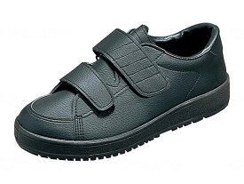 ムーンスター Vステップ03(片足販売) ブラック・ブラウン・ホワイトA 22.0cm〜30.0cm[介護 ケア サポート 介護用品 通販 ケアサポート 補助 シューズ 靴]