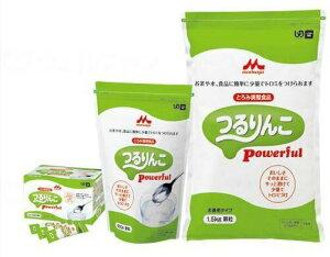 クリニコ つるりんこPowerful 1.5kg/袋