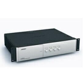 BOSE ボーズ 3つの動作モードで多彩なサウンドデザインを実現する 多機能デジタルミキサー/アンプリファイヤー DXA2120