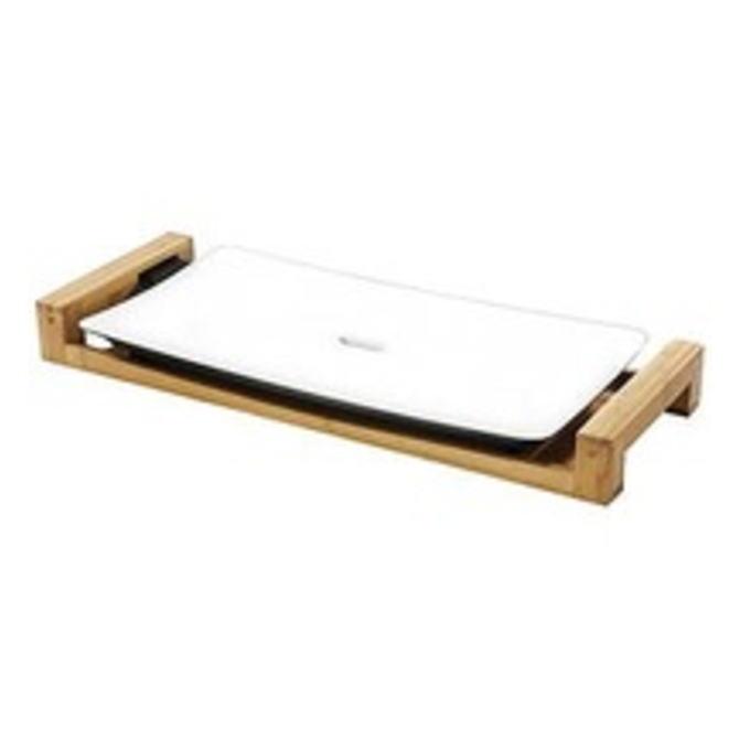 【送料無料】PRINCESS プリンセス ホットプレート Table Grill Pure/テーブルグリル ピュア 103030