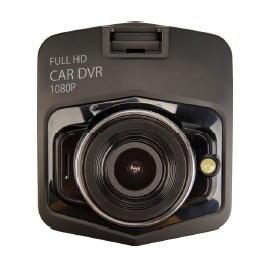 【あす楽対応_関東】【在庫あり送料無料】【特売品】VERSOS ベルソス 1080PフルHD Gセンサー搭載 エンジンON/OFF連動機能 100万画素 ドライブレコーダー(ドラレコ)VS-EGDR01 VSEGDR01