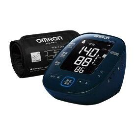 【送料無料】OMRON オムロン 上腕式血圧計 HEM-7281T HEM7281T