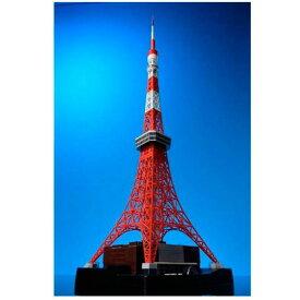 【あす楽対応_関東】【在庫あり送料無料】SEGATOYS セガトイズ 1/500スケール TOKYO TOWER IN MY ROOM 東京タワーインマイルーム 定価:19,800円(税別)