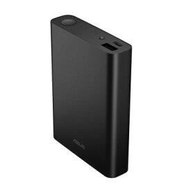 【あす楽対応_関東】【在庫あり送料無料】【特売品】ASUS ZenPower Pro PD3.0 (13600mAh) PSE認証済 モバイルバッテリー 90AC02U0-BBT008(ブラック)