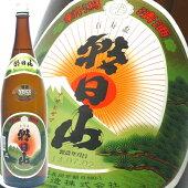 朝日山百寿盃1.8L