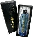長者盛 大吟醸 美禄(みろく)720ml 新潟銘醸 日本酒 お酒 ギフト プレゼント 贈答 贈り物 おすすめ 新潟 熱燗 冷…