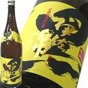 【芋焼酎】 黒伊佐錦 25度 1.8L【大口酒造/鹿児島】