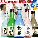 \まだ間に合う/父の日プレゼント 日本酒 名入れ の お酒 飲み比べセット 日本酒プレゼント ギフト(風)新潟の金賞…