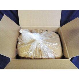 ◆今だけ送料無料◆【蔵仕込み】ご自宅で天然醸造|仕込み味噌 10kg 国産米、国産大豆のこだわり原料 説明書付き