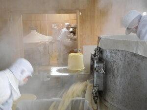 たちばな本舗 【仕込み味噌】5Kg 国産大豆、国産米原料で仕込んでいます。 初めてでも安心!!美味しくできる仕込み説明書付き
