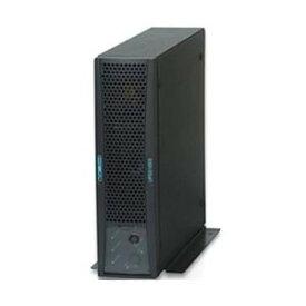ユタカ電機製作所 常時インバータ方式UPS510SS バッテリ期待寿命7年モデル YEUP-051SSA【smtb-s】