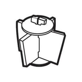 日立加湿器用 交換用スケールフィルター HLF350SF