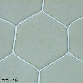 トーエイライト フットサル・ハンドゴールネット B-6022【smtb-s】
