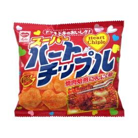 やおきん ハートチップル 15g【入数:30】【smtb-s】