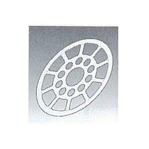 東芝 東芝ドラム式専用 洗濯キャップTOSHIBA TW-CP500【smtb-s】