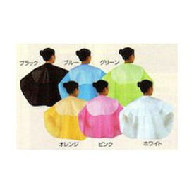 メイホー 3047 ホワイトバックシャンプークロス クレア【smtb-s】