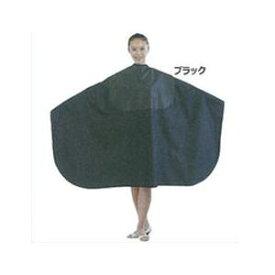 メイホー 5012 ブラックヘアダイウェア クロス【smtb-s】