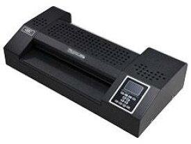 アコ・ブランズ・ジャパン パウチラミネーター P3600 GLMP3600