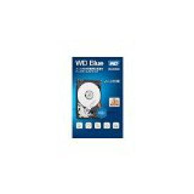 WESTERN DIGITAL WD5000LPCX #(WDC-WD5000LPCX-R)【smtb-s】