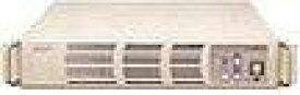 ユタカ電機製作所 製品型番:YEUP-141PA 製品名:UPS1410HP【smtb-s】