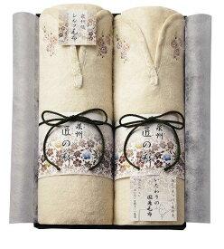 TMK(ティーエムケイ) 泉州匠の彩 肩あったかシルク毛布(毛羽部分)2P【WES-50030】【smtb-s】