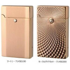 アドミラル産業 充電式ライター ニューUSBアーク ツートンピンクゴールド【smtb-s】