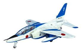 国際貿易 Avioni-X 1/144 川崎 T-4 ブルーインパルス #1 (26-5805)AV440011【smtb-s】