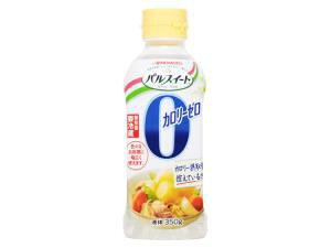 味の素 パルスイート カロリーゼロ 液体 350g