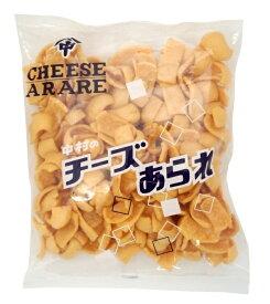 やおきん チーズあられ 60g 12個入り【入数:12】【smtb-s】