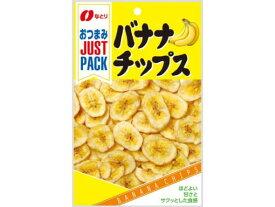なとり JPバナナチップス 80g【入数:10】【smtb-s】