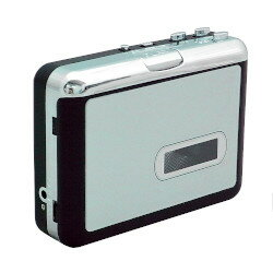ノバック CASSETTE to DIGITAL Compact MK2 NV-CM003U(NV-CM003U)【smtb-s】