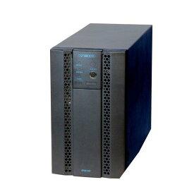 ユタカ電機製作所 UPS610ST無償保証延長サービス5年付(YEUP-061STAW5)【smtb-s】