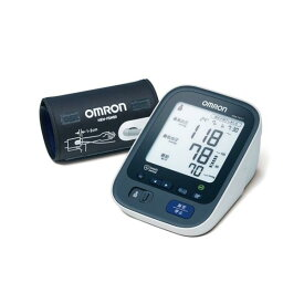 オムロン HEM-7511T 上腕式血圧計(HEM-7511T)【smtb-s】