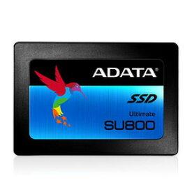 ADATA Technology Ultimate SU800 SSD 1TB ASU800SS-1TT-C(ASU800SS-1TT-C)【smtb-s】