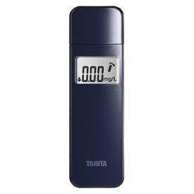 タニタ EA100【smtb-s】