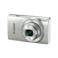 CANONキヤノンデジタルカメラIXY210(SL)(IXY210(SL))【smtb-s】