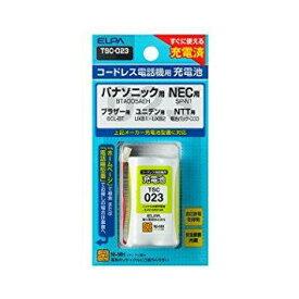 朝日電器 TSC023【smtb-s】