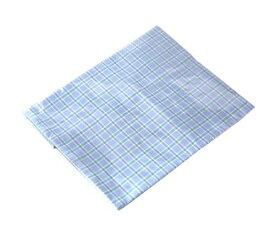 アズワン ビーズパッド 枕型用 交換カバーNCNN315-063401-10-4527-15【smtb-s】