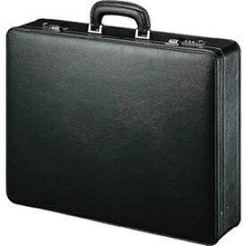 コクヨ ビジネスバッグ アタッシュケース 軽量タイプ B4 カハ-B4B22D【smtb-s】