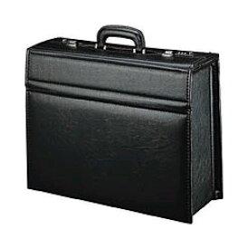 コクヨ ビジネスバッグ フライトケース 軽量タイプ B4 カハ-B4B24D【smtb-s】